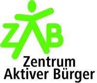 Logo Zentrum Aktiver Bürger