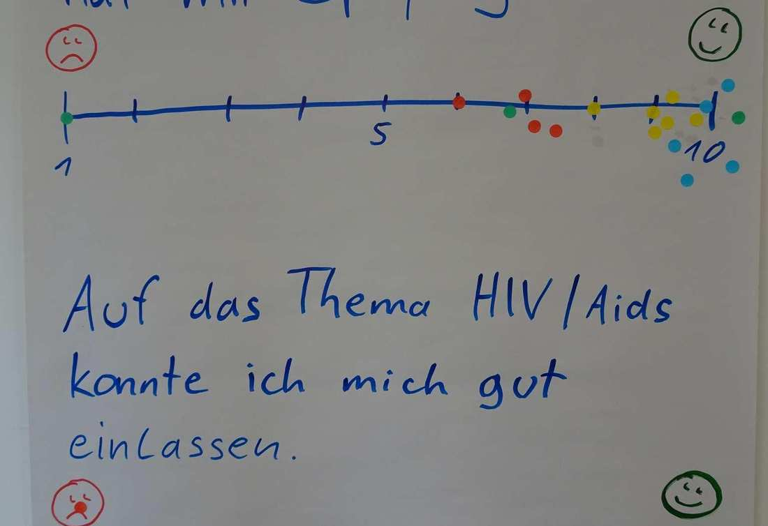 projekt connected aids-beratung mittelfranken