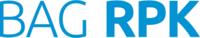 Logo BAG RPK