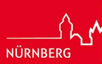 Logo Stadt Nürnberg