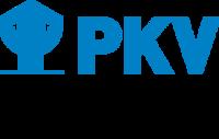 Logo PKV Verband