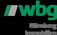 Logo der wbg Nürnberg