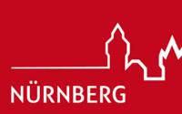 Logo der Stadt Nürnberg